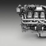 Száz százalékban biodízel motort kínál a Scania