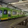 5-ös metró, 98 új HÉV, vasúti alagút - mindent leokézott a kormány