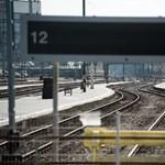 Csúszik a Déli pályaudvar átépítése