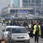 Az FBI állítólag korábban felhívta a figyelmet a brüsszeli merénylőkre
