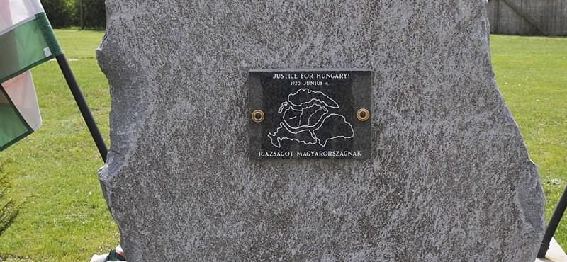 Parázs az ugaron – hungarista kiképzőtábor Bőnyben