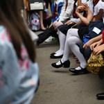 103-an kerültek karanténba egy kapuvári iskolából, három koronavírusos diák miatt