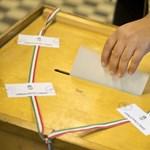 Ipsos: 1,2 millió elszánt Fidesz-szavazó jut 700 ezer MSZP-sre