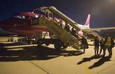 1,5 millió forintot ér a debreceni reptér üzemeltetése, az önkormányzat mégis 5 milliót adna érte