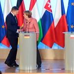 Financial Times: Orbán Pozsonynak is túl radikális