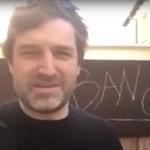 Torkán akadt a cseh külügynek egy pesti cseh filmfesztiválra szánt orbánozó videóüzenet