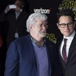 A Star Wars és a Star Trek rendezője megunta a nosztalgiát