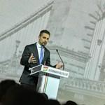 Pénzt adna a Jobbik a korrupciós ügyek feljelentőinek