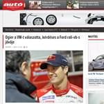 Kubica sorsára juthat Vettel