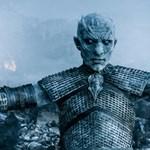 Valaki 1500+ GB adatot lopott az HBO-tól, és hamarosan közzéteszi a Trónok harca következő történetét