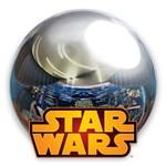 4 új pályát talál az ismét ingyenes Star Wars-flipperben
