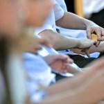 Nagy változások jönnek az óvodákban és az iskolákban is: a hét hírei
