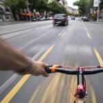 Bevásároltak a magyarok kerékpárokból a koronavírus alatt