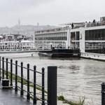 Hableány-tragédia: gyanúsított lett a másik Viking-hajó kapitánya is