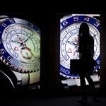 Kilencéves mélyponton a svájci fogyasztói bizalmi mutató