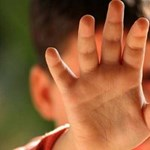 Késes videó okozott riadalmat egy budapesti iskolában: elfogták a készítőt