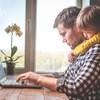 Home office, távoktatás: ezekkel az alkalmazásokkal könnyebb lesz a bezártság