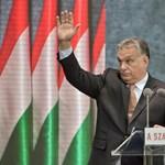 TGM: A legnagyobb Orbán-rejtély