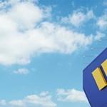 Keményet lép az IKEA is: 2020-tól nem árul több olyan műanyag dolgot, melyet egyszer lehet használni