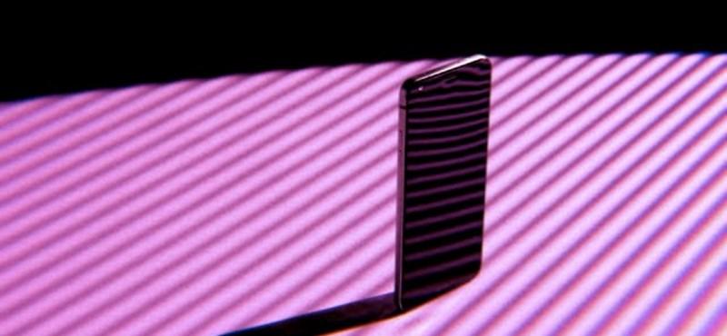 Bejelentették az LG Q6-ot