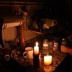 Fél nap kimaradás után tért vissza az áram 50 millió dél-amerikaihoz