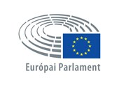 HVG európai integrációs ötletverseny