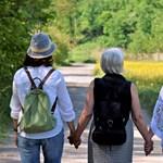 Az orvosok kitalálták, hogyan lehet 20 évvel elhalasztani a menopauza kezdetét