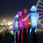 VOLT Fesztivál útikalauz kezdőknek