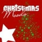 Karácsonyi dalok MP3 formátumban, ingyen