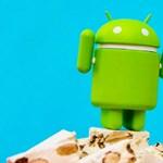Ha ilyen telefonja van, hamarosan kap egy új Androidot