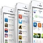 Korlátlan beszélgetéssel is lesz iPhone a Vodafone-nál