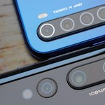 108 megapixeles telefon féláron: íme, a Xiaomi drágább verzióban is olcsóbb mobilja