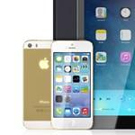 Szeptember 20-án jelenhet meg az új iPhone