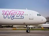 200 Wizz Air Hungarian passengers stranded in Santorini