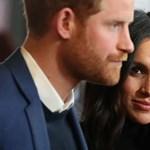 Wellnessguru lehetett volna Meghan Markle, Harry herceg menyasszonya