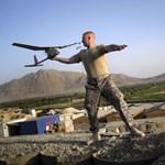 Pakisztán: újra támadtak az amerikai drónok