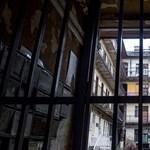 Az olcsó, kicsi és előnytelen lakásokat keresik Budapesten