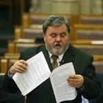 MSZP-elnökhelyettes: Nem érdekel az alku, menjünk ki az emberek közé