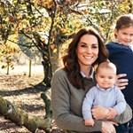 Vilmos herceg és Katalin hercegné is kiszáll egy időre a királyi feladatokból