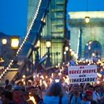 Lemondták: Kónyáék mégsem tüntetnek március végén