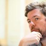 Kerpel-Fronius Gábor: Kásler a betegeket veszélyeztető, önkényes döntést hozott