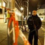 Berlin: a külügy továbbra sem tud magyar áldozatról