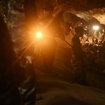 A Discovery már el is készítette a filmet a thai gyerekek megmentéséről