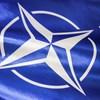 Új NATO-parancsnokság települ Magyarországra