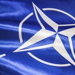 Törökország nem engedi a NATO-t Oroszország ellen védekezni