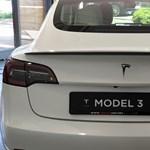 Erre várt régóta a Tesla
