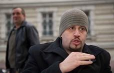 Puzsér: Az MSZP ne legyen habonyabb a Habonynál