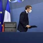 Óriási fordulatot hozhat a kötvénypiacon az EU döntése