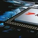 Már készül a Huawei eddigi legerősebb processzora, a Mate 40 kaphatja meg először