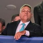 Putyin máris Magyarországgal példálózott otthon
